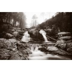 Cascade - L'Ospédale