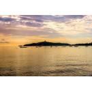 Baie de Pinarello